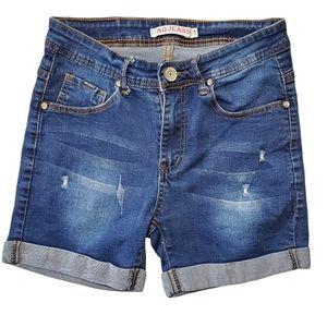 AQ Jeans, Jean Shorts Size 7